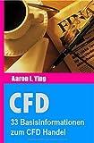 CFD/CFD: 3 empfehlenswerte CFD Online Broker