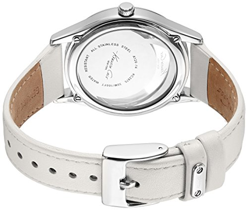 Kenneth Cole TRANSPARENCY