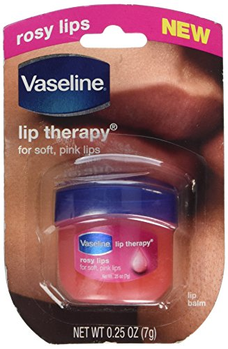 vaseline-lip-therapy-rosy-lips-pack-of-2-by-unilever