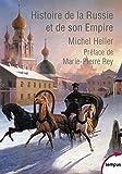Histoire de la Russie et de son empire (TEMPUS t. 604) - Format Kindle - 9782262064358 - 11,99 €