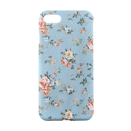 eleoption-iphone-7-hulle-retro-floral-series-3d-blumenmuster-vintage-ultra-slim-handyschale-cover-ip