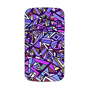 Samsung Grand Cover - Hard plastic luxury designer case for Grand -For Girls and Boys-Latest stylish design with full case print-Perfect custom fit case for your awesome device-protect your investment-Best lifetime print Guarantee-Giftroom 694
