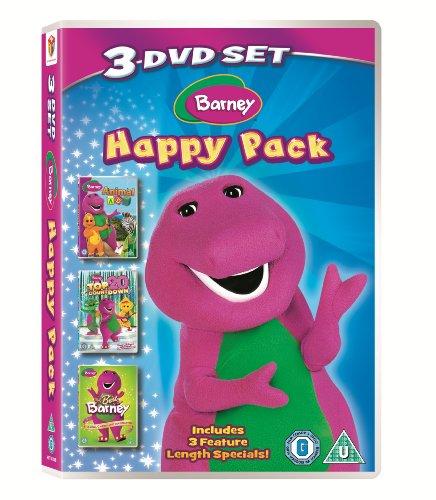 Barney Animal Abc Film ähnliche Filme Beschreibung Filmewiede