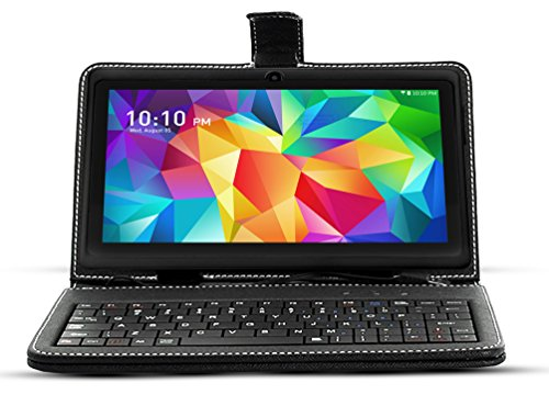 7-inch-quad-core-android-tablet-ips-hd-display-google-kitkat-44-octa-core-gpu-8gb-rom-wifi-bluetooth
