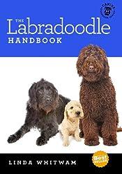 The Labradoodle Handbook (Canine Handbooks)