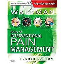 Atlas of Interventional Pain Management, 4e