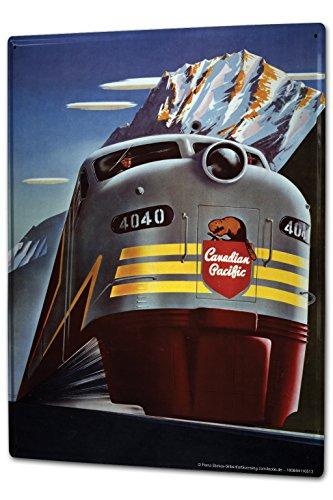 cartel-letrero-de-chapa-xxl-modelo-ferrocarril-canadian-pacific-nostalgia