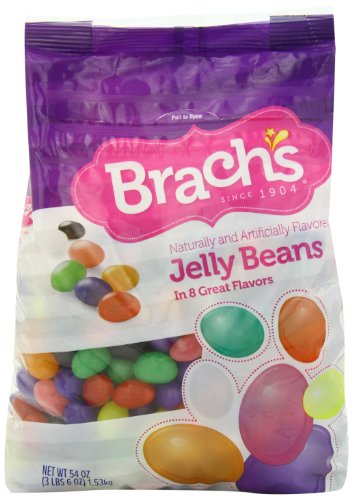 brachs-jelly-beans-assorted-huge-value-bag-assorted-153k-from-usa-54-ounce