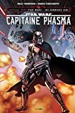 Star Wars : Captain Phasma