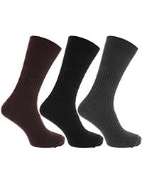prezzo incredibile scarpe autunnali online in vendita Amazon.it: cashmere - Calze / Calze e calzini: Abbigliamento
