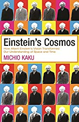 visions michio kaku pdf free download