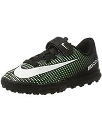 Nike Unisex-Kinder 831942-013 Fußballschuhe