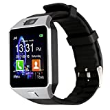 Watch Phones - Best Reviews Guide