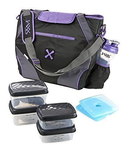 fit-and-fresh-jaxx-fitpak-ares-with-portion-control-container-set-purple-by-fit-fresh