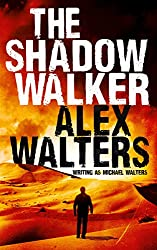 The Shadow Walker (Nergui Book 1)