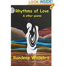 Rhythms of Love