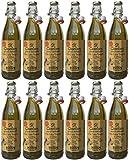 Olivenöl Farchioni Il Casolare (12 x 500ml) extra nativ kaltgepresst
