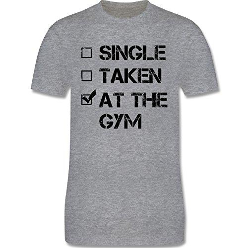 crossfit-workout-single-taken-at-the-gym-xl-grau-meliert-l190-herren-premium-t-shirt