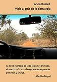 Viaje al país de la tierra roja: (Togo y Benín)
