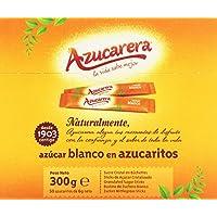 Azucarera Azúcar Blanco en Terrones - 50 azucaritos
