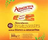 Azucarera Azúcar Blanco en sobres - 50 azucaritos