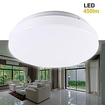 Indoor Lighting; U203a; Ceiling Lighting; U203a; Office Ceiling Lights