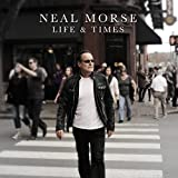Life and Times (180g Black Vinyl) [Vinyl LP]