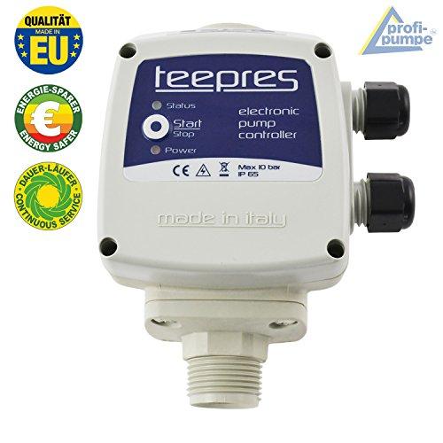 pressostato-press-control-flussostato-intelligente-teepresr-automatic-pump-controller-con-protezione