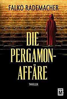die-pergamon-affre