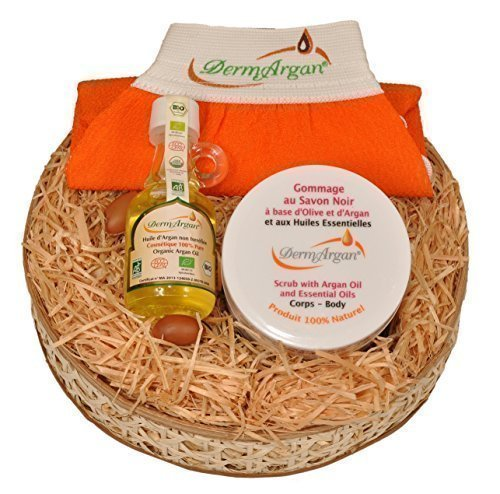 oriental-rituals-valentines-and-christmas-gifts-set-for-women-and-men-hammam-set-with-pure-argan-oil