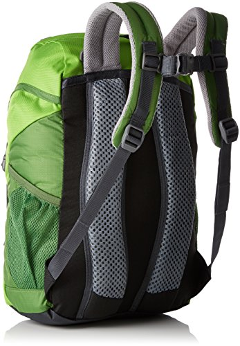 Deuter Junior Kinderrucksack - 2