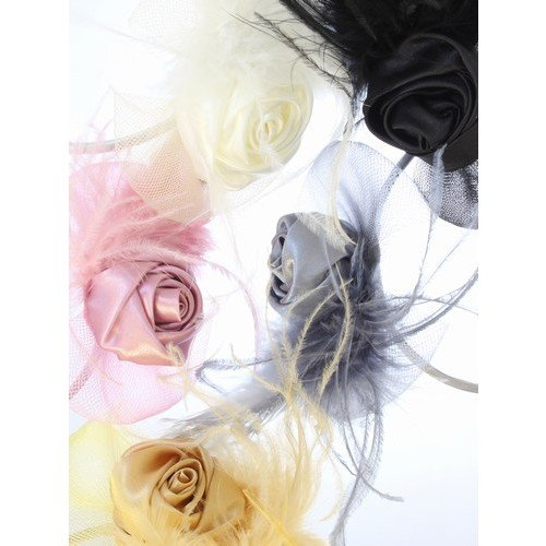 ladies-beautiful-narrow-satin-alice-band-with-satin-rosebud-and-net-mesh-and-feather-fascinator-avai