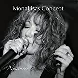 Nearness: MonaLisas Concept
