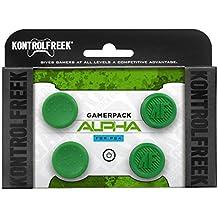 KontrolFreek GamerPack Alpha para Playstation 4