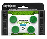 KontrolFreek GamerPack Alpha para Playstation 4
