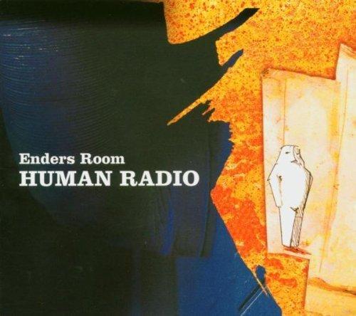 Preisvergleich Produktbild Human Radio