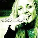 Kerry Ellis - Wicked in Rock (CD Single)