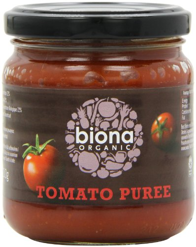 biona-organic-tomato-puree-200-g-pack-of-12
