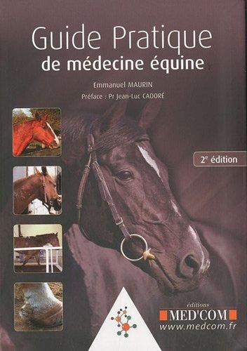 guide-pratique-de-medecine-equine