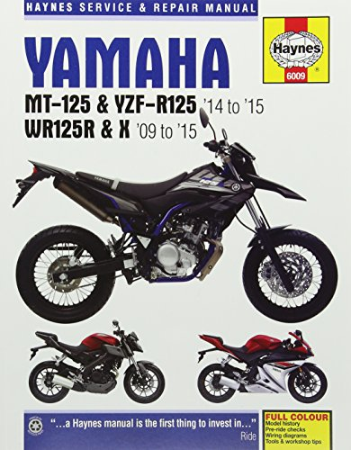 yamaha-mt-125-yzf-r125-wr125r-service-and-repair-manual
