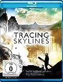 Tracing Skylines kostenlos online stream
