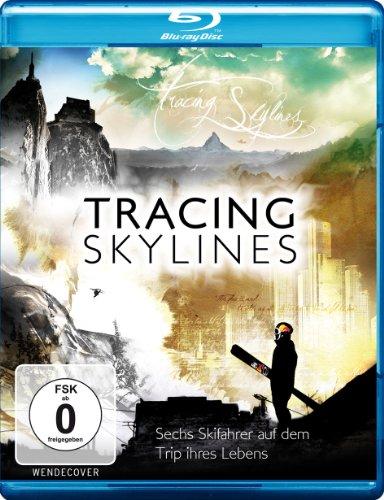 tracing-skylines-blu-ray