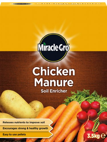 chicken-manure-soil-enricher-35kg-pack-improve-soil-strong-healthy-growth