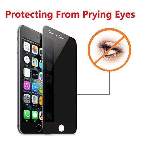 cyxus-couverture-complete-vie-privee-de-protection-en-verre-trempe-durete-9h-protecteur-decran-pour-