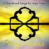 Let's Do Yoga - Asana and Meditation
