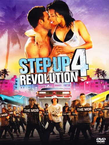 step-up-4-revolution