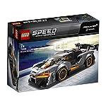 LEGO-Speed-Champions-McLaren-Senna-75892
