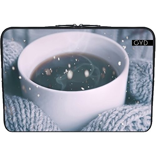 housse-neoprene-pc-ordinateur-portable-netbook-101-pouces-froid-by-utart