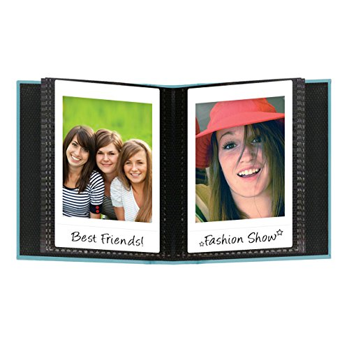 Buy Pioneer Photo Albums Pioneer Insta Print Album On Amazon