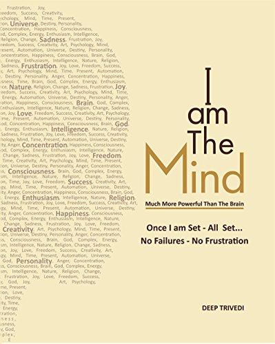 human psychology books in malayalam pdf 74